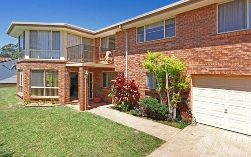 1/20 Clissold Street, Mollymook NSW 2539