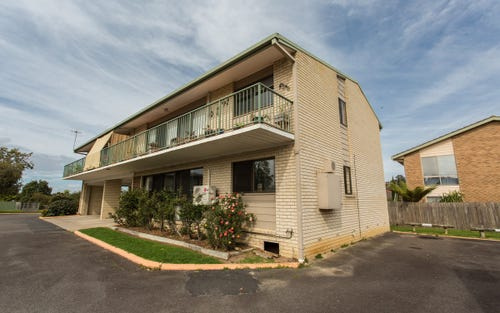 1/9 Brodribb Court, Berrambool NSW 2548