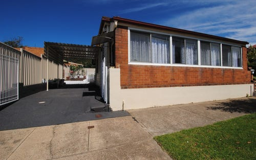 189 Mort Street, Lithgow NSW