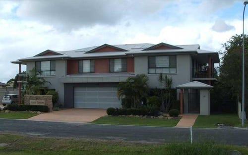 6/54 Park Ave, Yamba NSW 2464