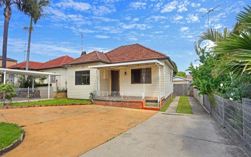62 Rookwood Road, Yagoona NSW 2199