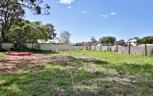 Lot 1, 74 Emmett Street, Callala Bay NSW 2540