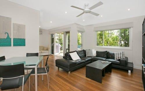 3/122-128 Ocean Street, Narrabeen NSW