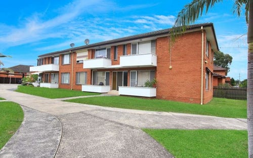 5/17 Prince Edward Drive, Brownsville NSW