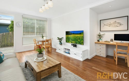 7/27 Heath St, Mona Vale NSW 2103