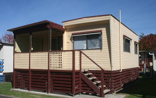Address available on request, Batehaven NSW 2536