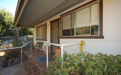 22 Richards Street, Beelbangera NSW 2680
