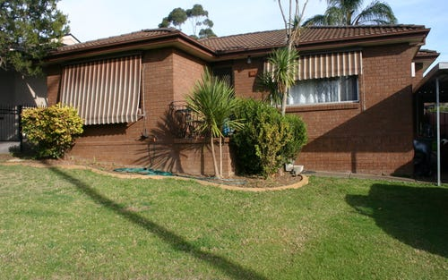 135 Fragar, South Penrith NSW