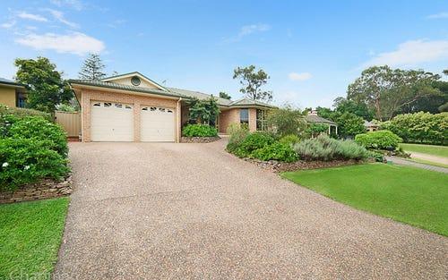 20 Brookdale Terrace, Glenbrook NSW 2773