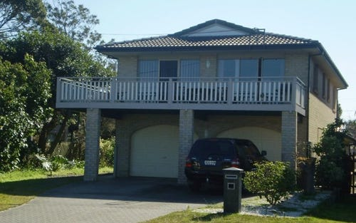 16 Greenway Road, Callala Beach NSW 2540