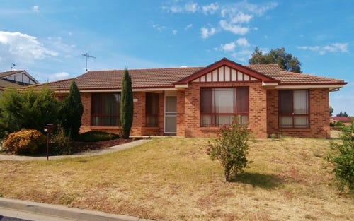 68 Bonnor Street, Bathurst NSW
