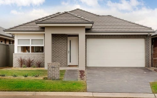 11 Venturer Parade, Leppington NSW 2179