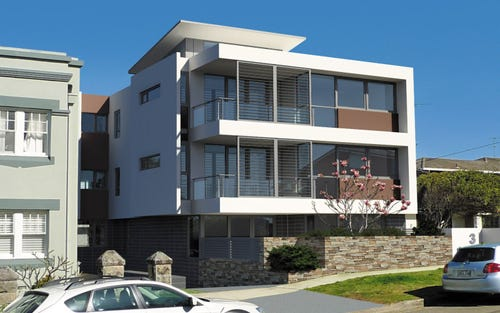 2/3 Severn Street, Maroubra NSW 2035