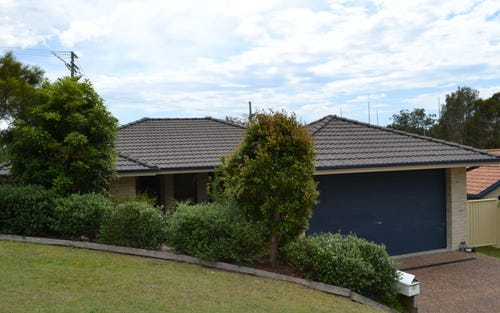 32 Peter Mark Circuit, South West Rocks NSW 2431