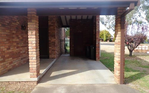 1/44 North Street, Tamworth NSW