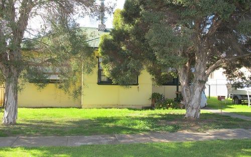 5 Cox Street, Mudgee NSW 2850