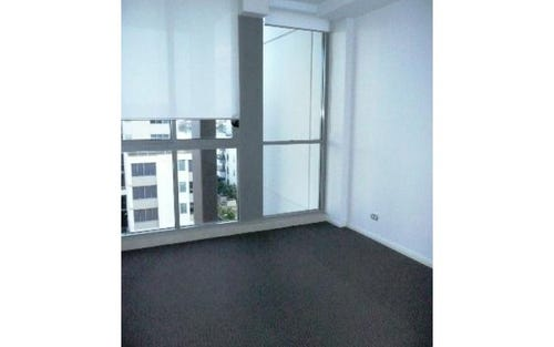 744/2 Marquet Street, Rhodes NSW