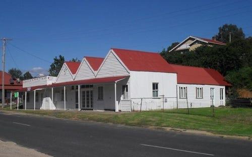 221 Sharpe Street, Candelo NSW 2550