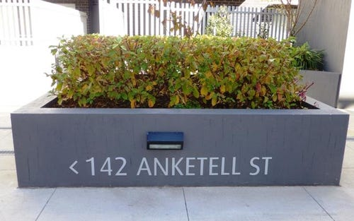 197/142 Anketell, Greenway ACT