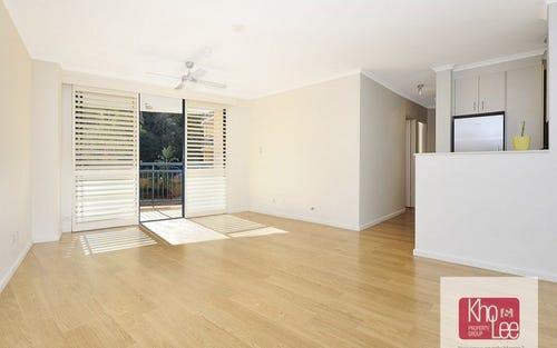120 Saunders Street, Pyrmont NSW