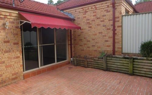 51/18 Buckleys Road, Winston Hills NSW