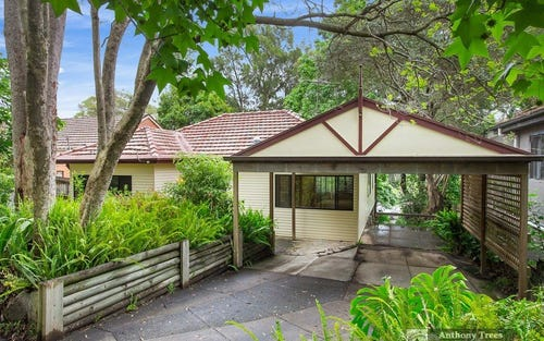 115 Vimiera Rd, Eastwood NSW 2122
