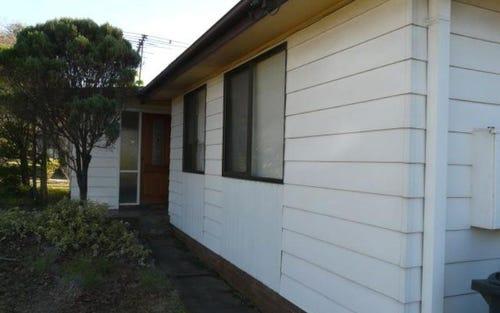 1/24 Stannett, Waratah West NSW