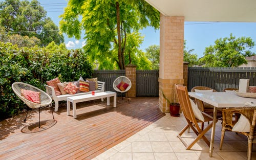 10/31-33 Hotham Road, Gymea NSW 2227