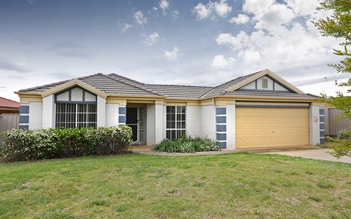 3 Werribee Road, Bourkelands NSW 2650