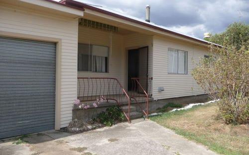 30 Park Road, Emmaville NSW