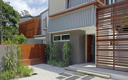 Domain2/99-107 Broken Head Road, Byron Bay NSW 2481