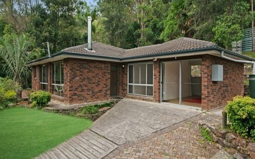 Address available on request, Fountaindale NSW