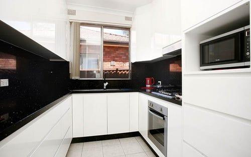 24 Gosling Street, Greenacre NSW 2190