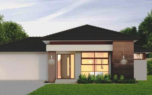 Lot No.: 82 Donahue Cct, Harrington Park NSW 2567