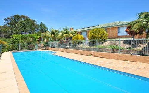 20A Skinner Close, Emerald Beach NSW 2456