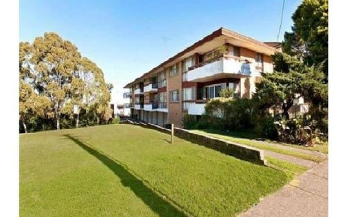 Unit 4/358 Marsden Road, Carlingford NSW 2118