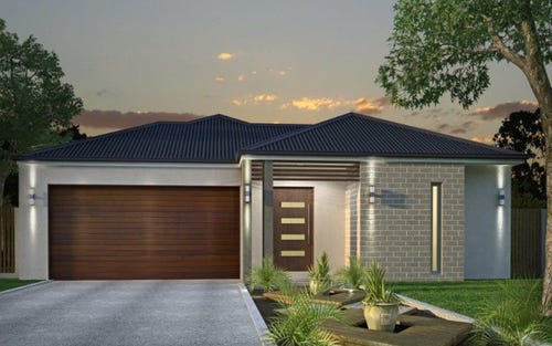 Address available on request, Hamlyn Terrace NSW 2259