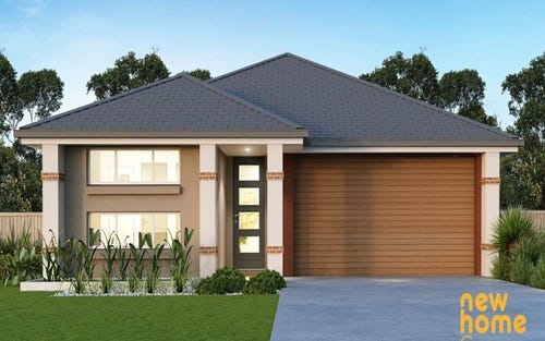 Lot 809 Stayard Drive, Bolwarra Heights NSW