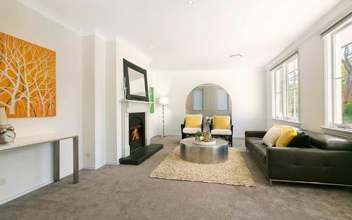 35 Nicholson Avenue, St Ives NSW 2075