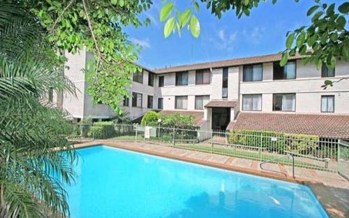 49/10 Goodwin Street, Narrabeen NSW