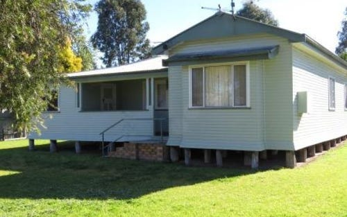 28 Gragin Road, Warialda NSW