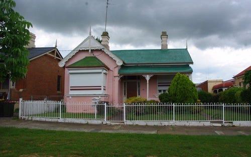 115 Clinton Street, Goulburn NSW 2580