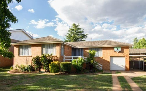 13 Karimi Way, Bletchington NSW 2800