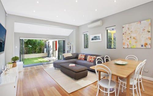 22 Mitchell Street, North Bondi NSW 2026