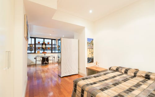 306/9 Bayswater Rd, Potts Point NSW 2011