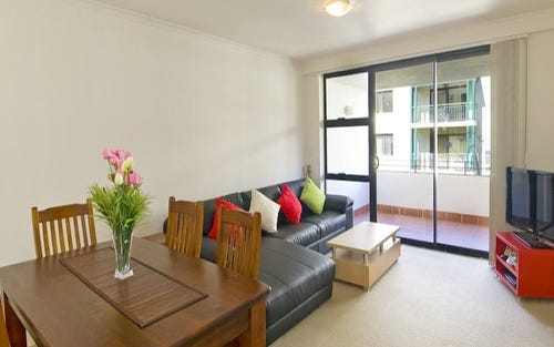 402/6-8 Freeman Road, Chatswood NSW