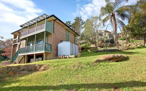 673 Pacific Highway, Mount Colah NSW 2079