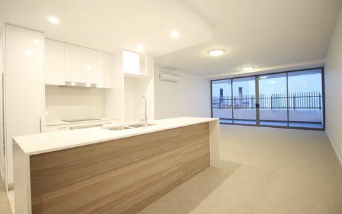 1 Lucinda Avenue, Kellyville NSW