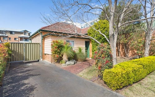108 Caldarra Avenue, Engadine NSW 2233