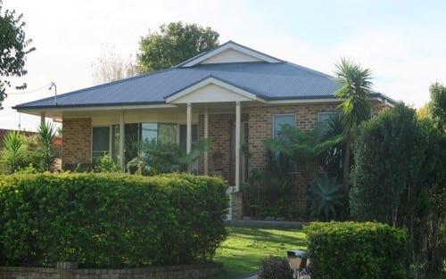 48 Ferry Street, Macksville NSW 2447